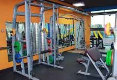 Crossfit Equipment Manufacturer